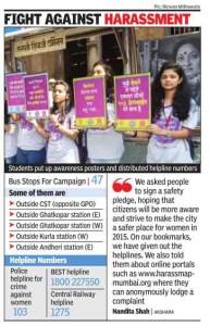 Fight-Against-Harassment