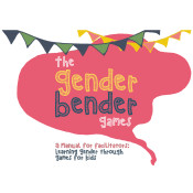 Gender Bender Games