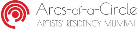 Artists Residency Mumbai